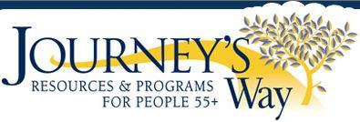 Journeys way Logo.JPG