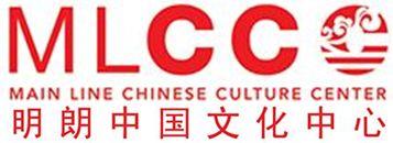 MLCCC.JPG