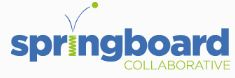 Springboard Collaborative Logo.JPG