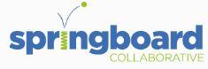 Springboard Collaborative Logo.JPG