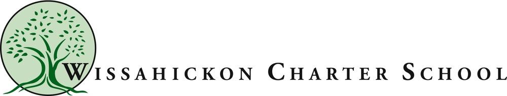 WCS Logo, high resolution.jpg