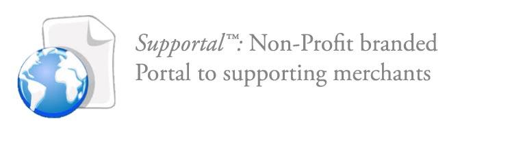 ss-supportal.jpg