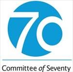 commitee_seventy_logo-150x147.jpg