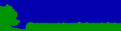 WOLCS_Logo.png