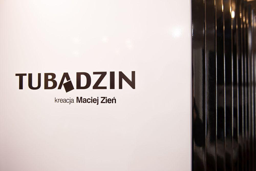 Salon wyposażenia łazienek | Kamgres Łódź