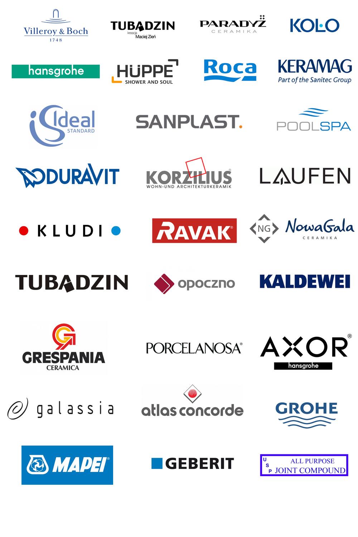 kamgres-logotypy-firmy.png