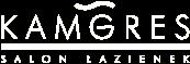 logo_prostokat-white.png