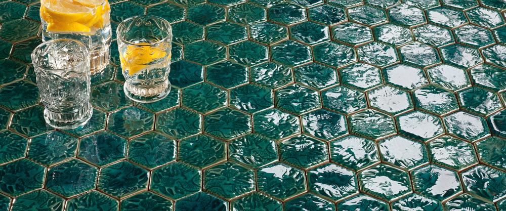 Barcelona szafirowa mozaika.jpg