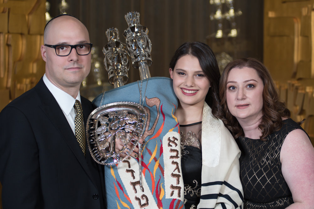 Talias Bat Mitzvah (71 of 491).JPG