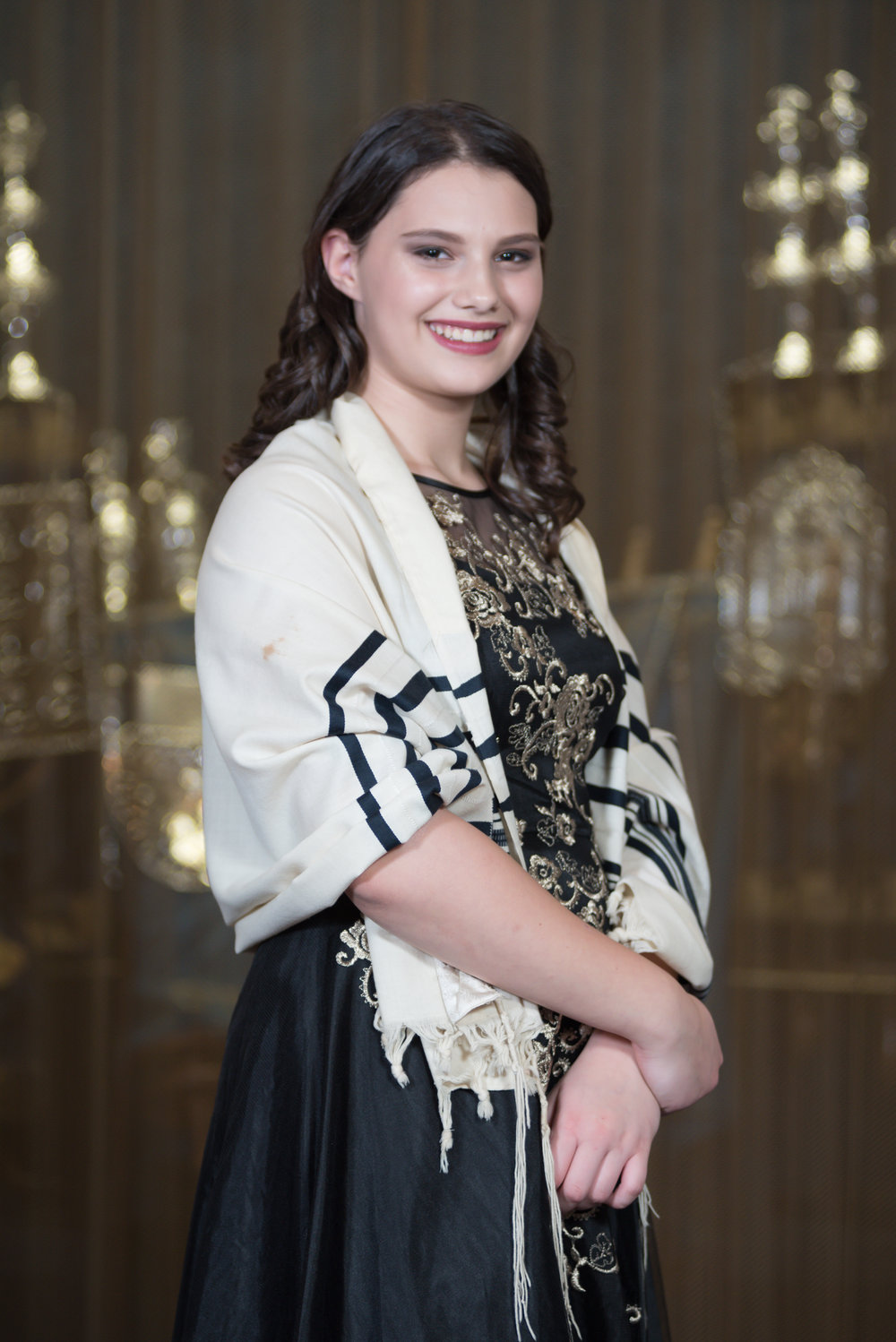 Talias Bat Mitzvah (100 of 491).JPG
