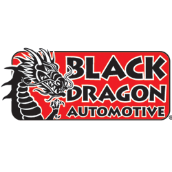 blackdragonlogo.png
