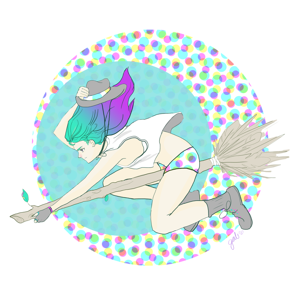 digital_witch.png
