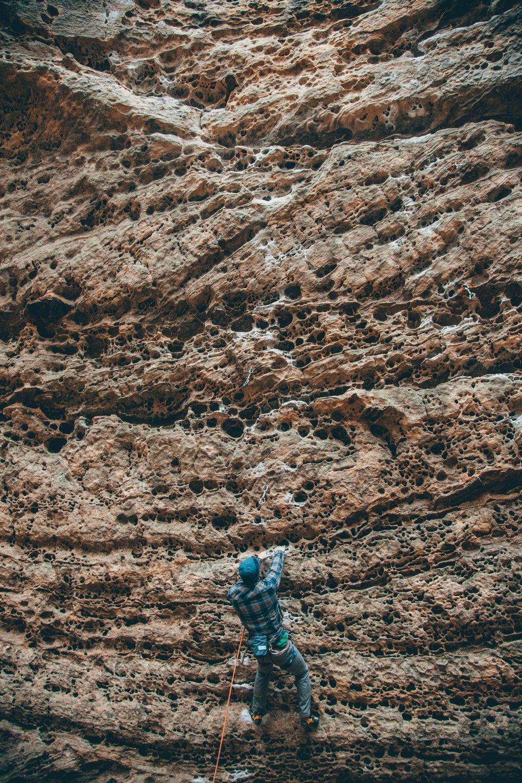 Red-river-gorge-climbing.jpg