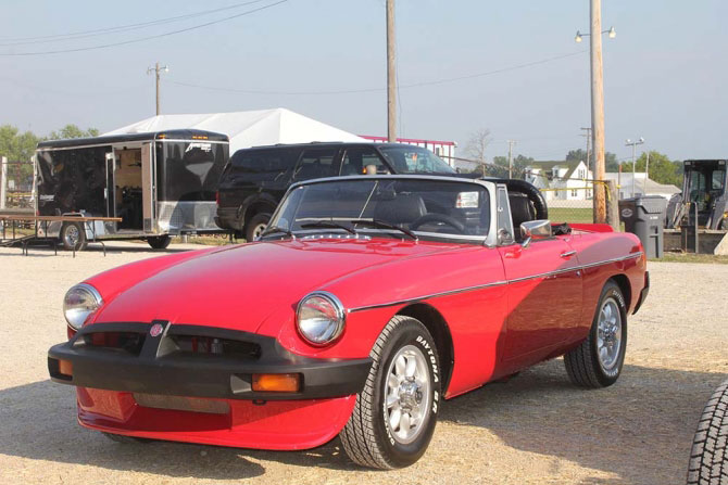 mgb_at_fair-copy.jpg