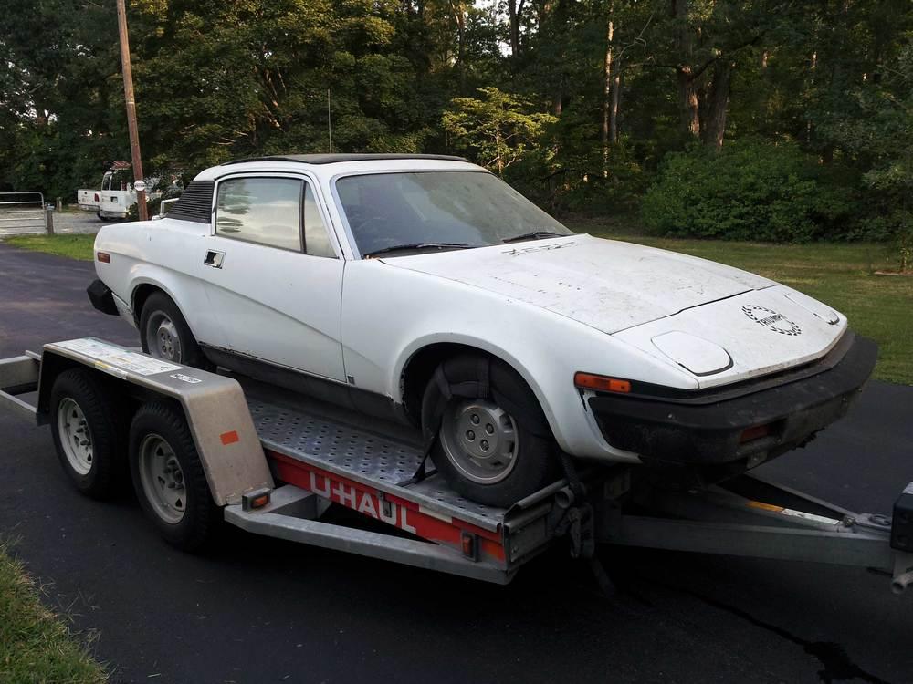 1979-Triumph-TR7.jpg
