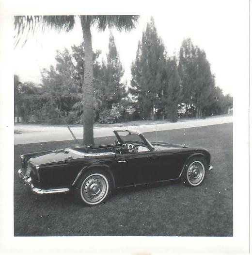 1964_tr4.jpg