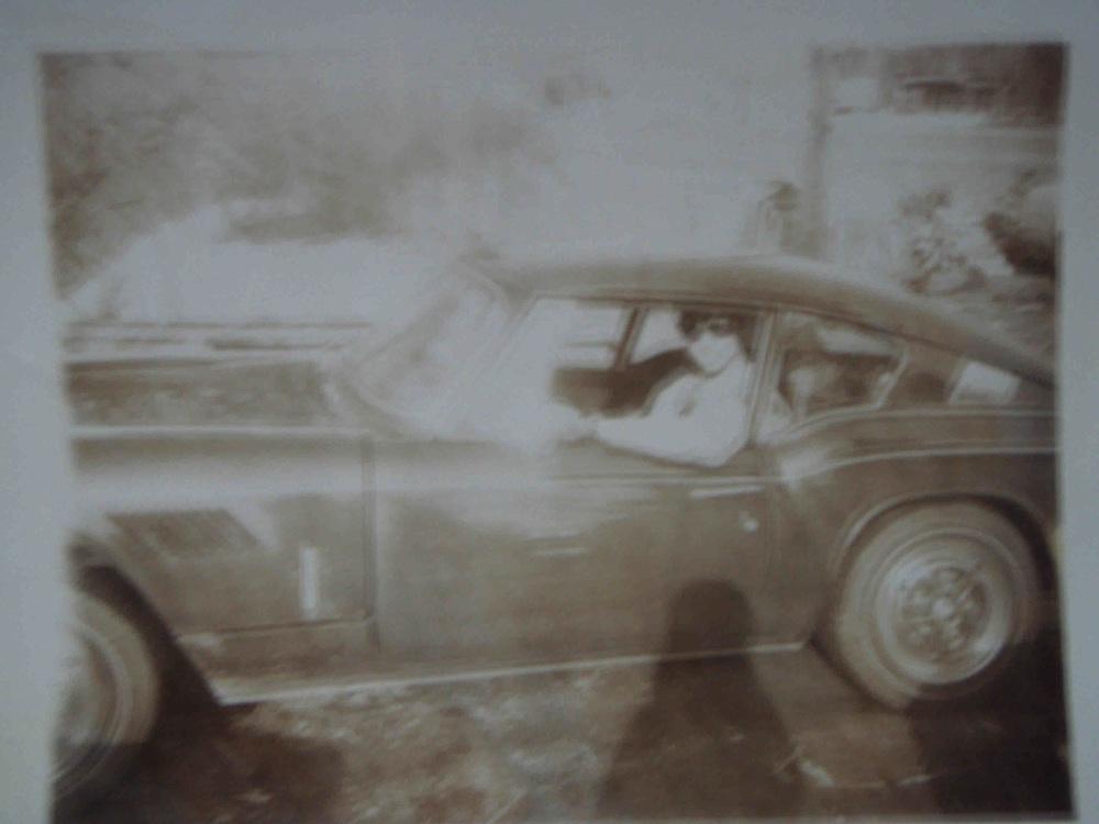 1970-Triumph-GT6-2.jpg