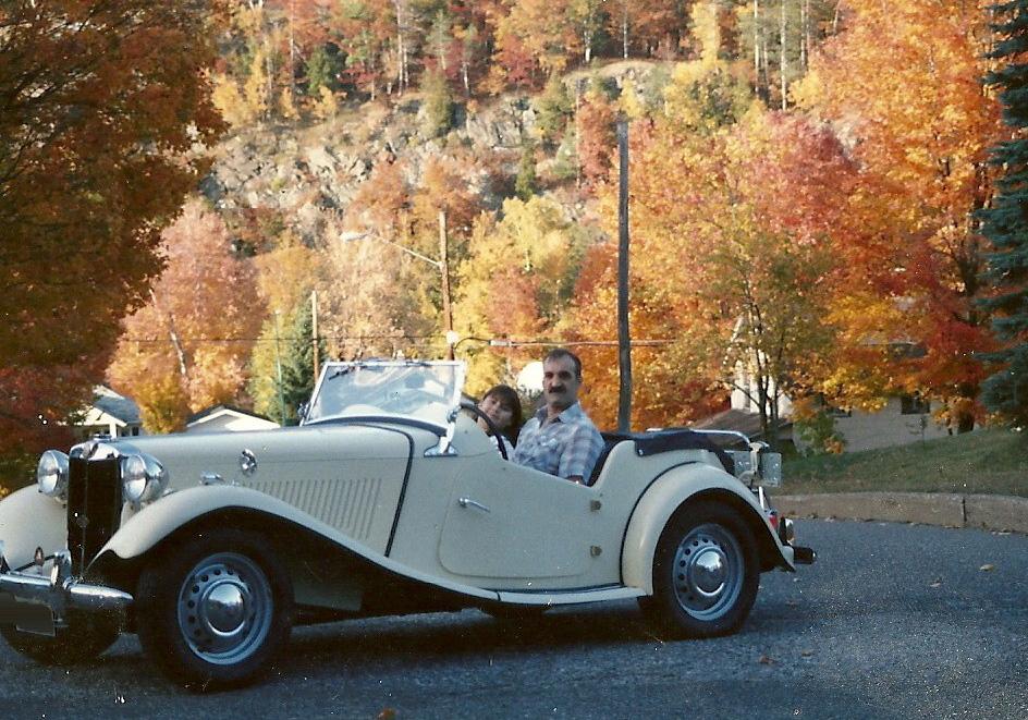 1950-MG-MGTD-1.jpg