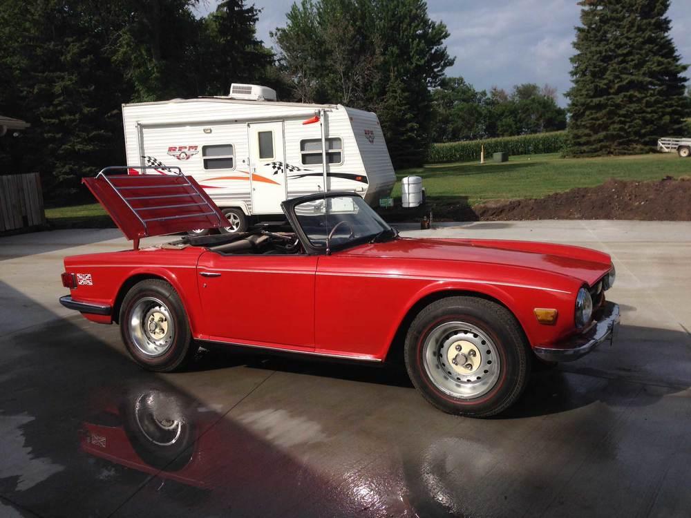 1973-Triumph-TR6-2.jpg