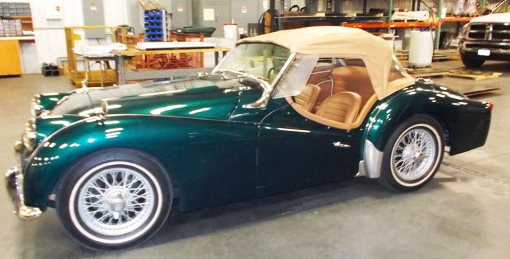 1961-Triumph-TR3A.jpg
