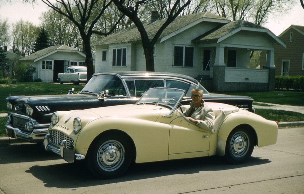 1960-Triumph-TR3.jpg