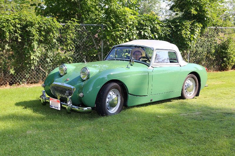1960-Austin-Healey-Bugeye-Sprite-3.jpg