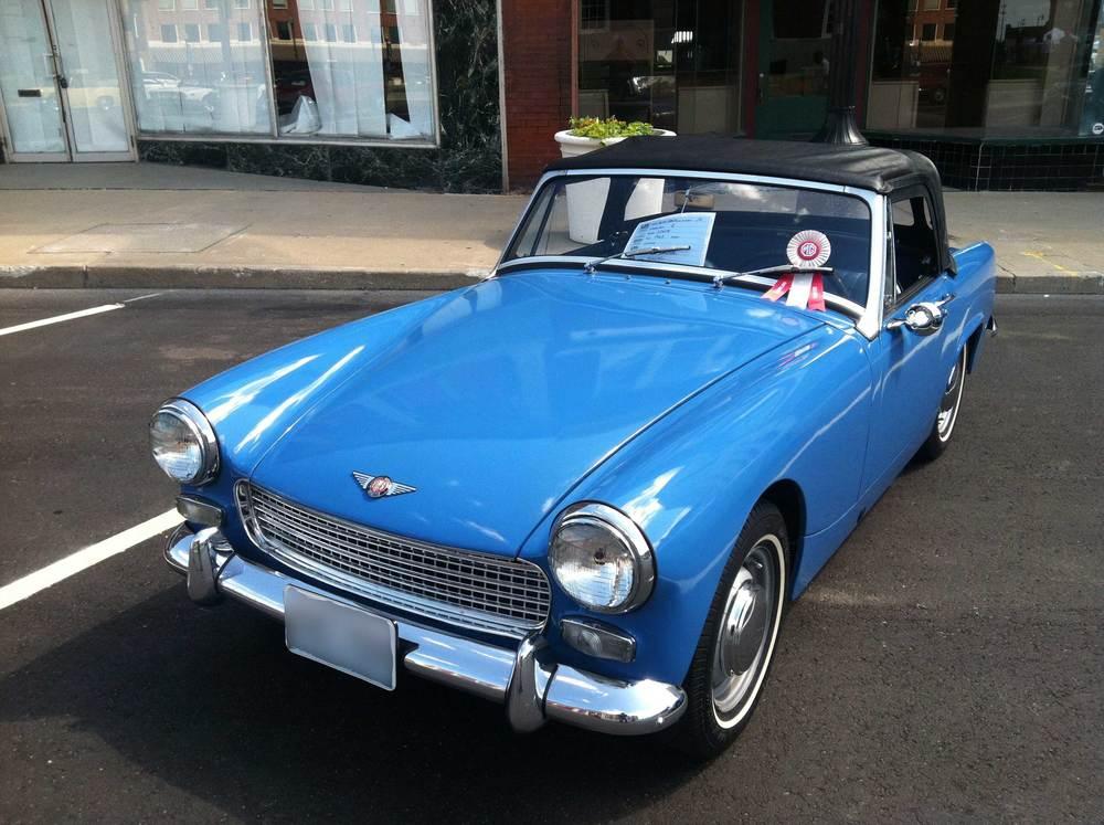 1965-Austin-Healey-Sprite-4.jpg