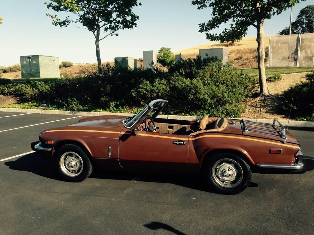 1976-Triumph-Spitifire-1500-1.jpg