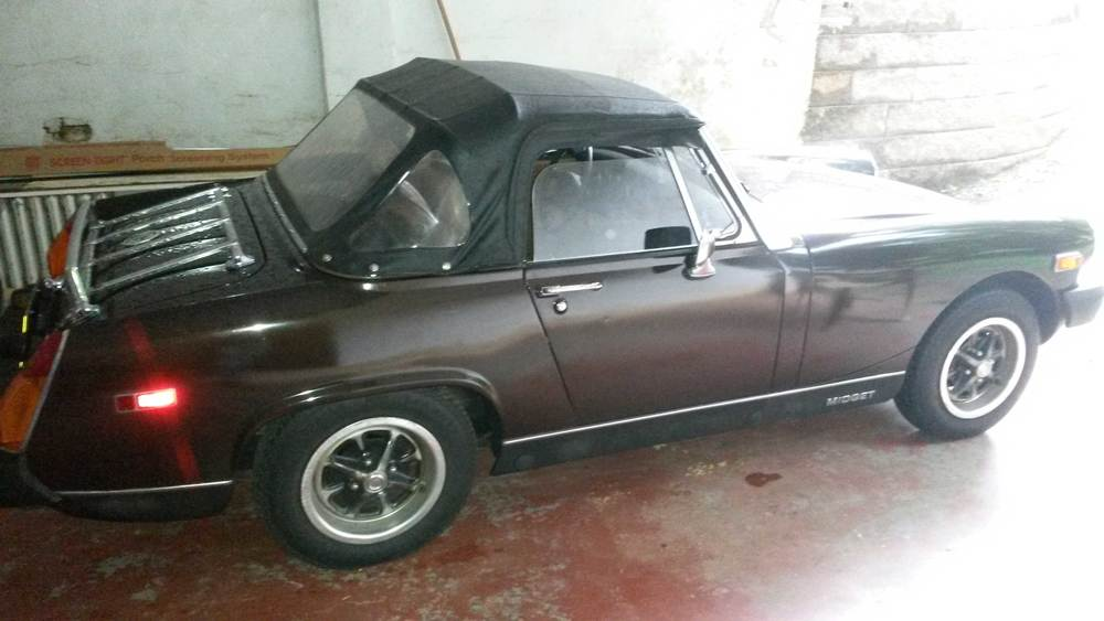 1979-MG-Midget-1.jpg