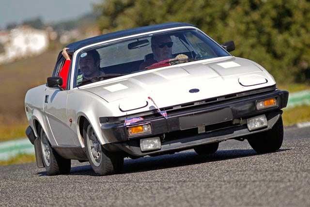 1981-Triumph-TR7-3.jpg