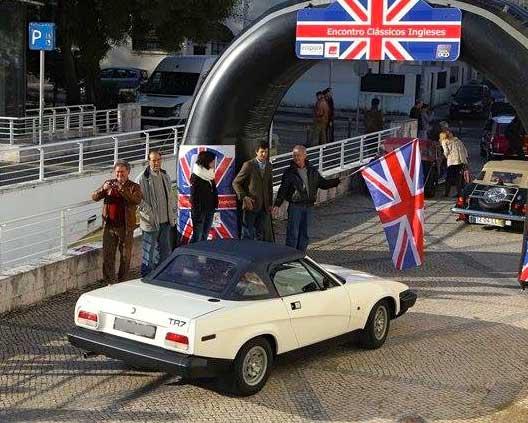 1981-Triumph-TR7-2.jpg