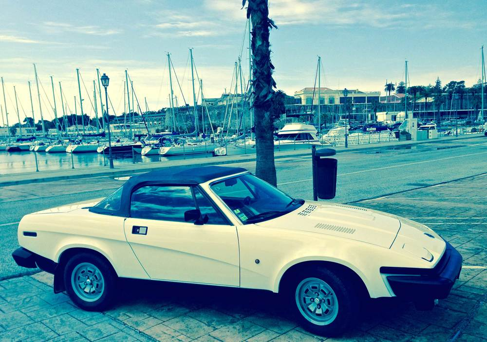1981-Triumph-TR7-1.jpg