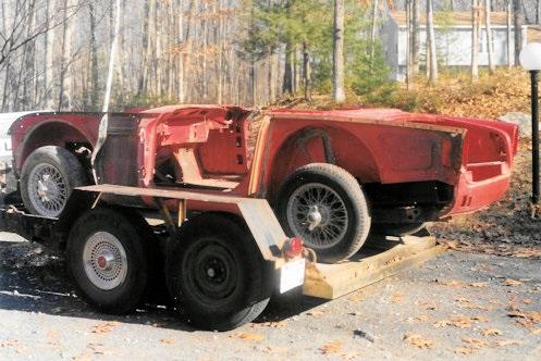 1965 Triumph TR4 1.jpg