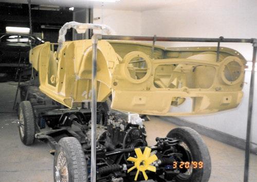 1965 Triumph TR4 6.jpg