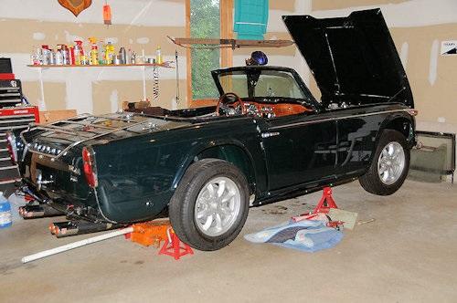 1965 Triumph TR4 9.jpg