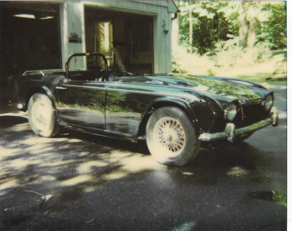 1965 Triumph TR4 7.jpg