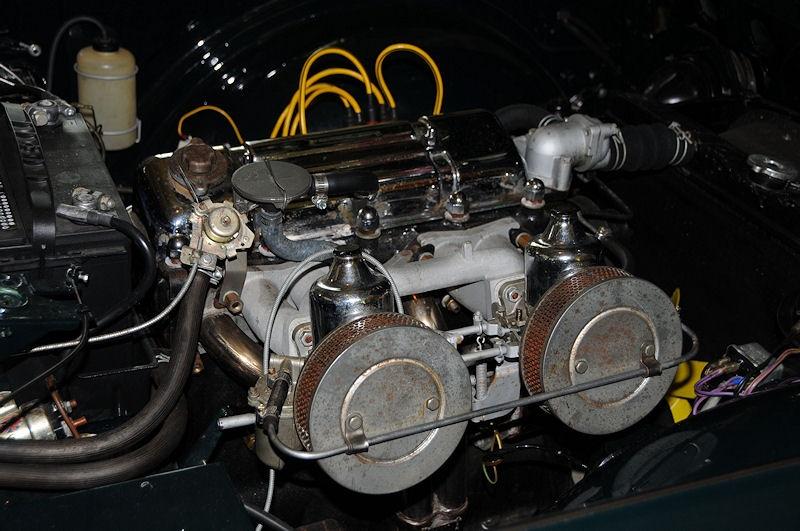1965 Triumph TR4 10.jpg