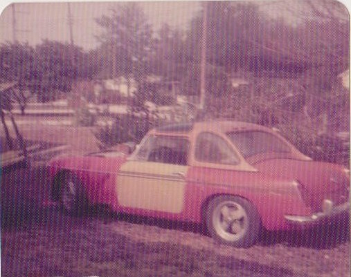 1965 MGB 2.jpg
