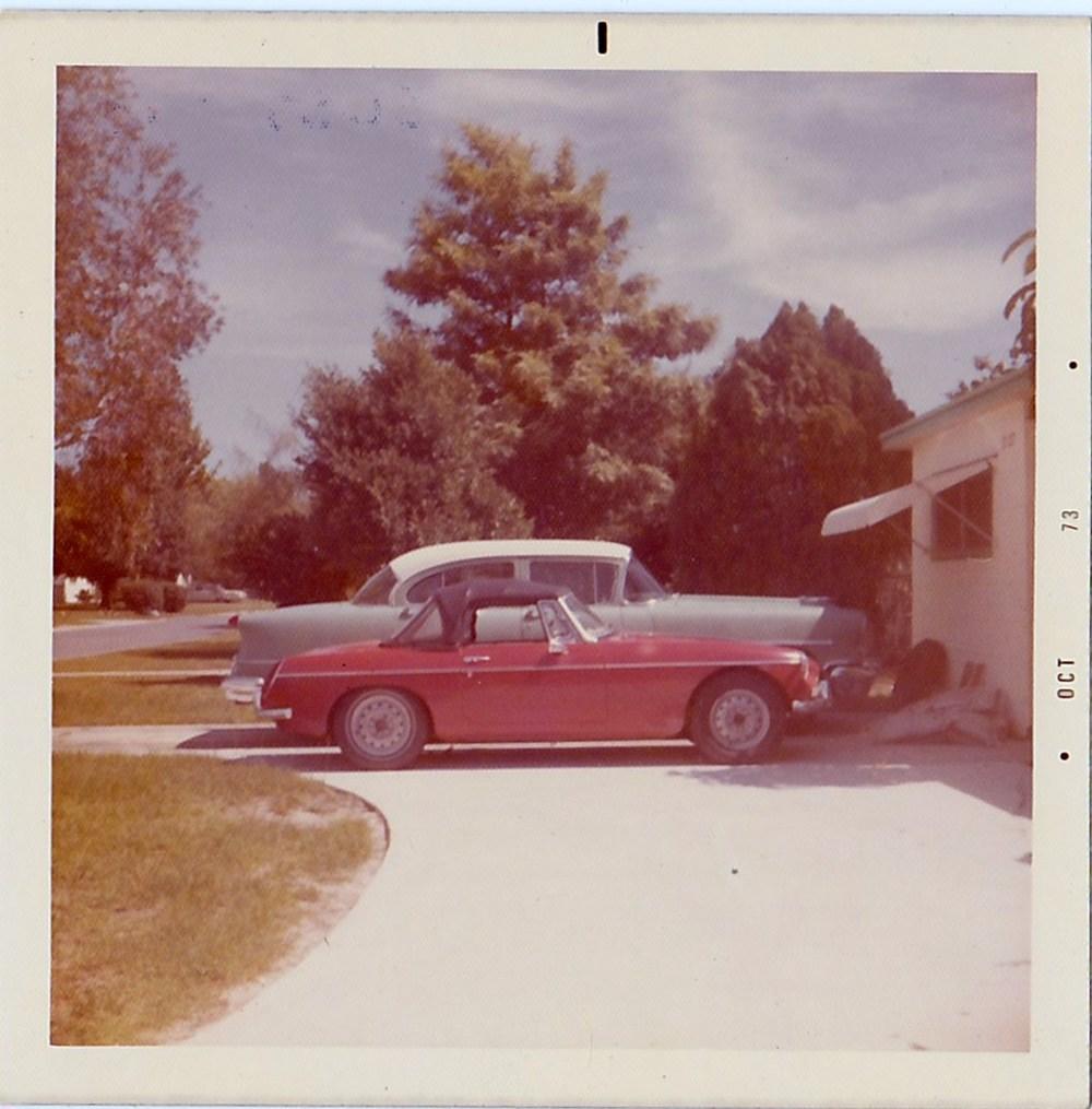 1965 MGB 1.jpg