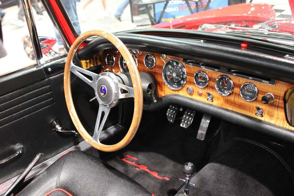 1965-Sunbeam-Tiger-Gauges.jpg