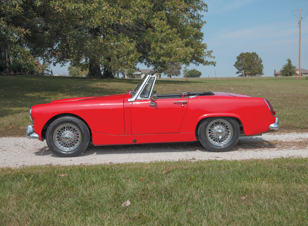 1965-MG-Midget-left-side.jpg