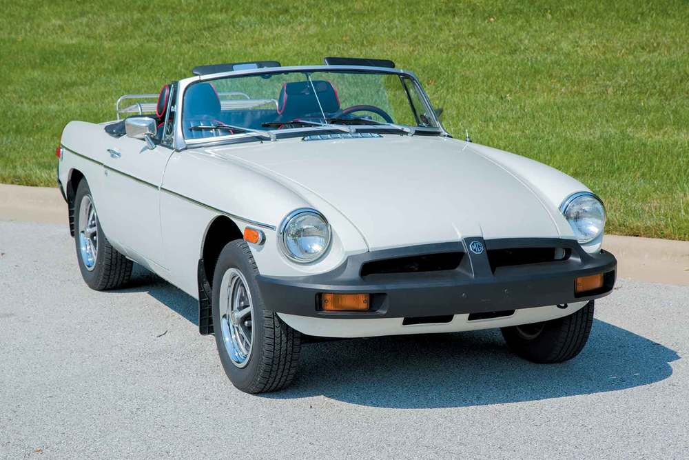 1979-MGB-Right-Front-Three-Quart.jpg