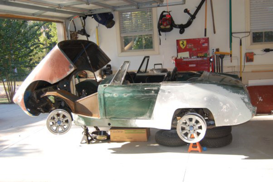 1967-MG-Midget-Before-Side.jpg
