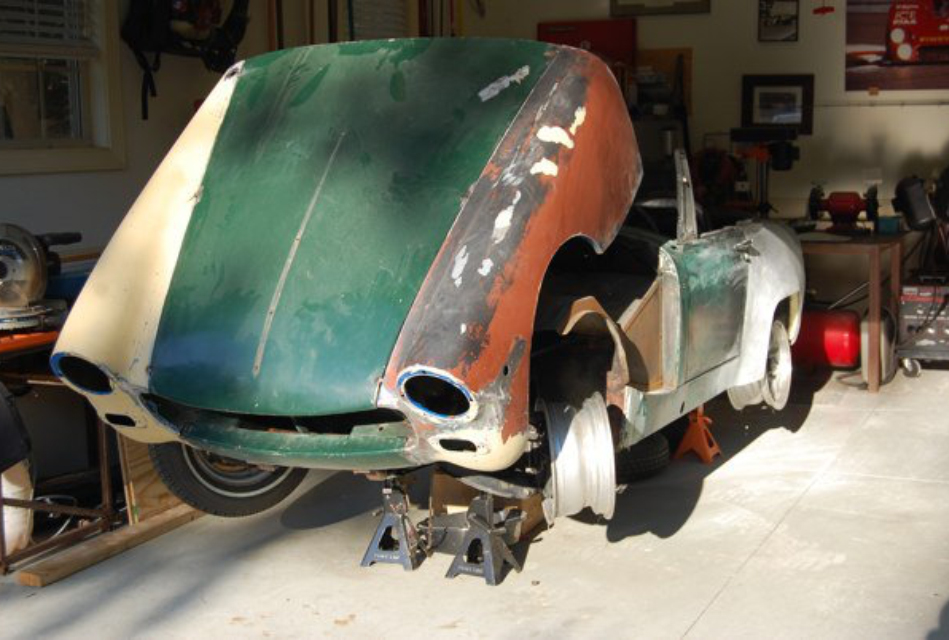 1967-MG-Midget-Before.jpg