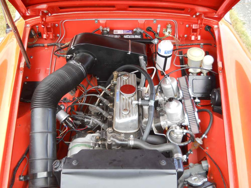 72-MG-Midget-Engine.jpg