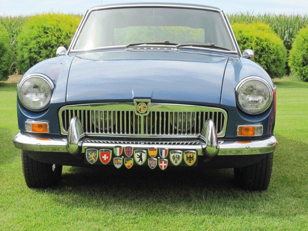 1967-MGB-GT-Front.jpg