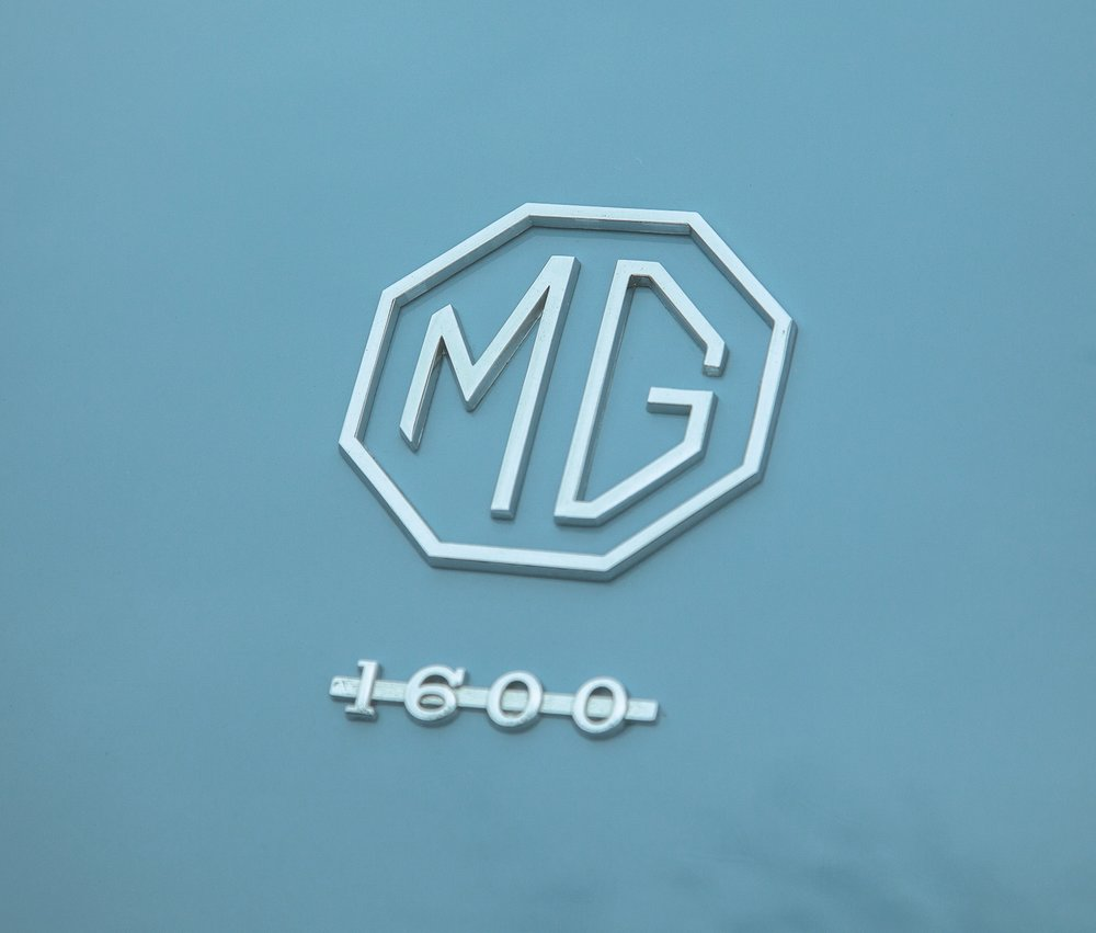_MG_9669.jpg