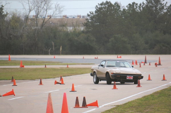 AutocrossingTR8f.jpg
