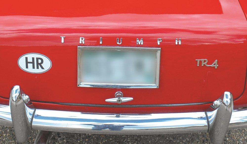 Triumph TR-4 018.jpg