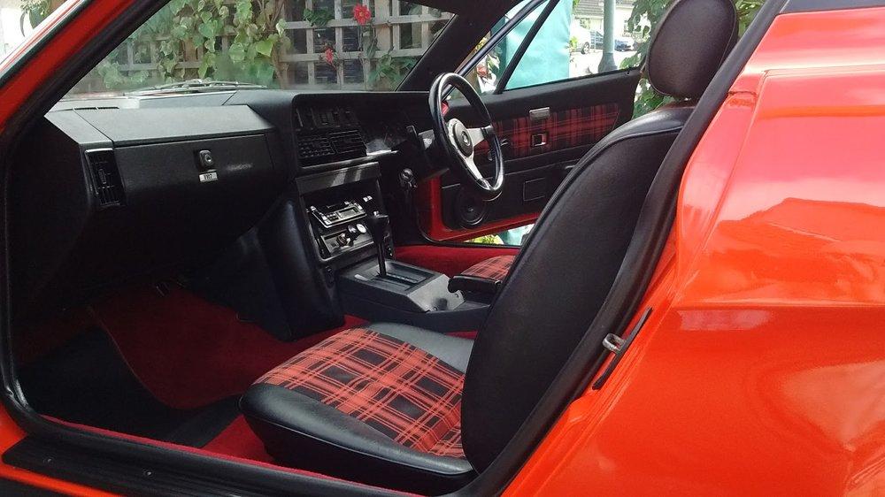 interior_valet.jpg